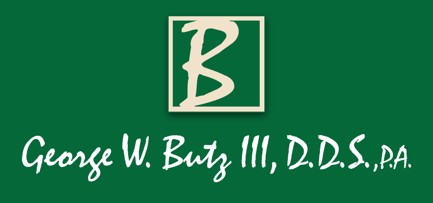dr-butz-website-logo